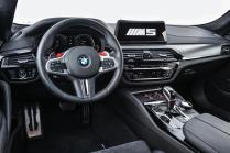 2017-BMW-M5-MotoGP-Safety-Car- (25)