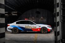 2017-BMW-M5-MotoGP-Safety-Car- (6)