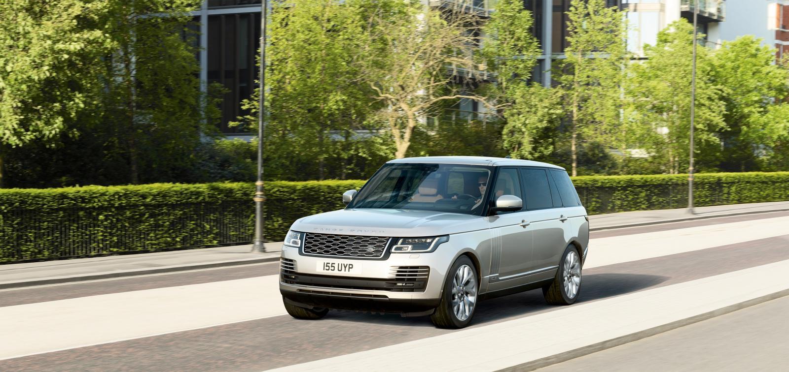 2018-facelift-Range-Rover- (1)