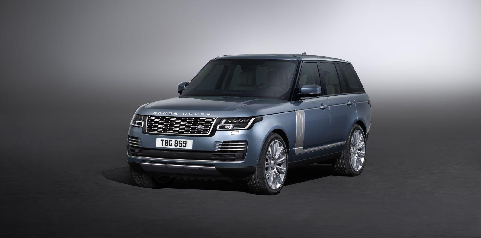 2018-facelift-Range-Rover- (10)