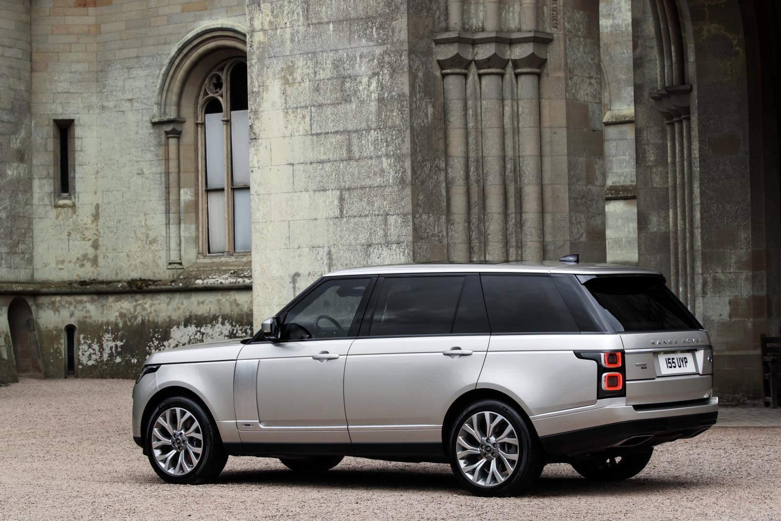 2018-facelift-Range-Rover- (14)