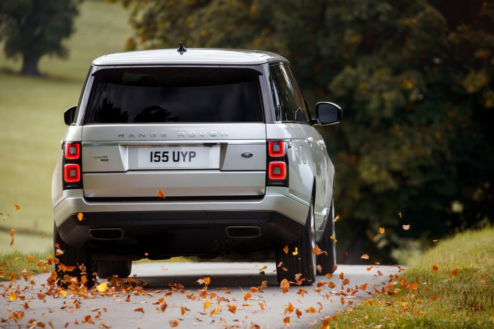 2018-facelift-Range-Rover- (15)