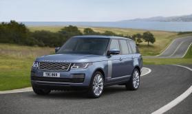 2018-facelift-Range-Rover- (4)