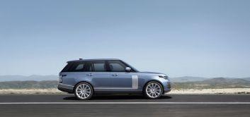 2018-facelift-Range-Rover- (6)