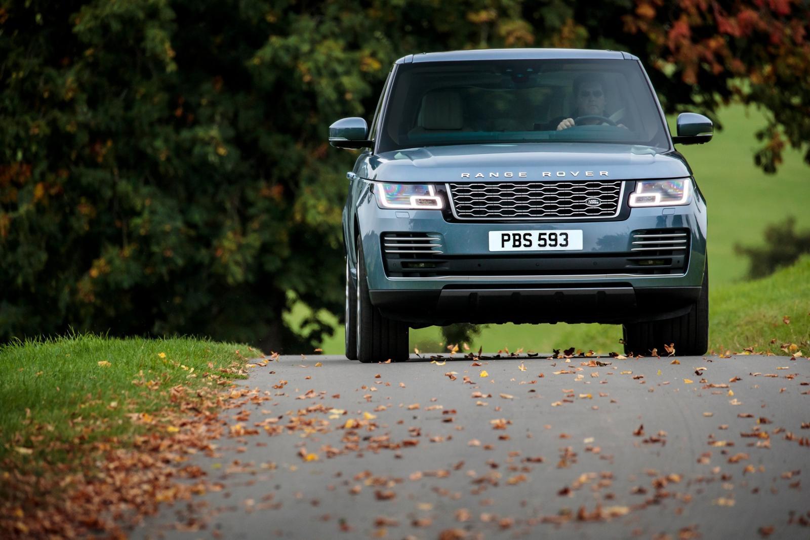 2018-facelift-Range-Rover- (7)