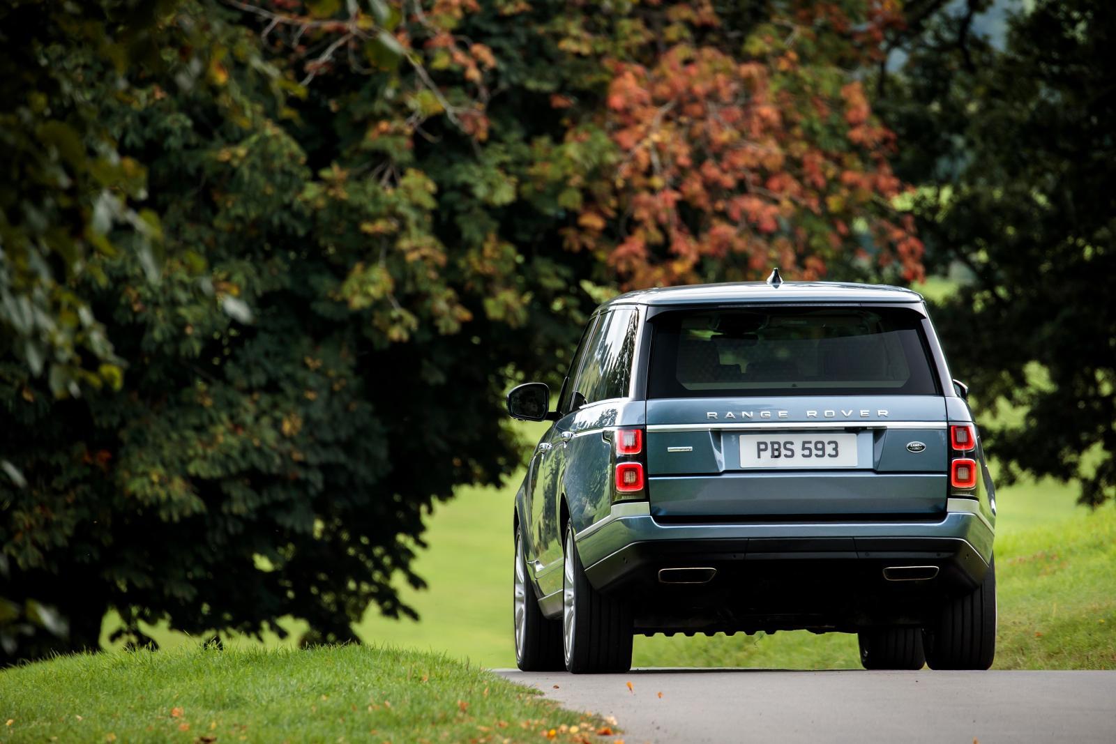2018-facelift-Range-Rover- (8)
