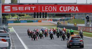 MS-superbiky-safety-car-seat-leon-cupra