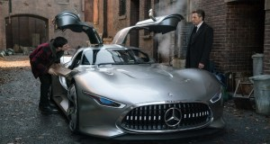 Mercedes-Benz-Justice-League-Batman