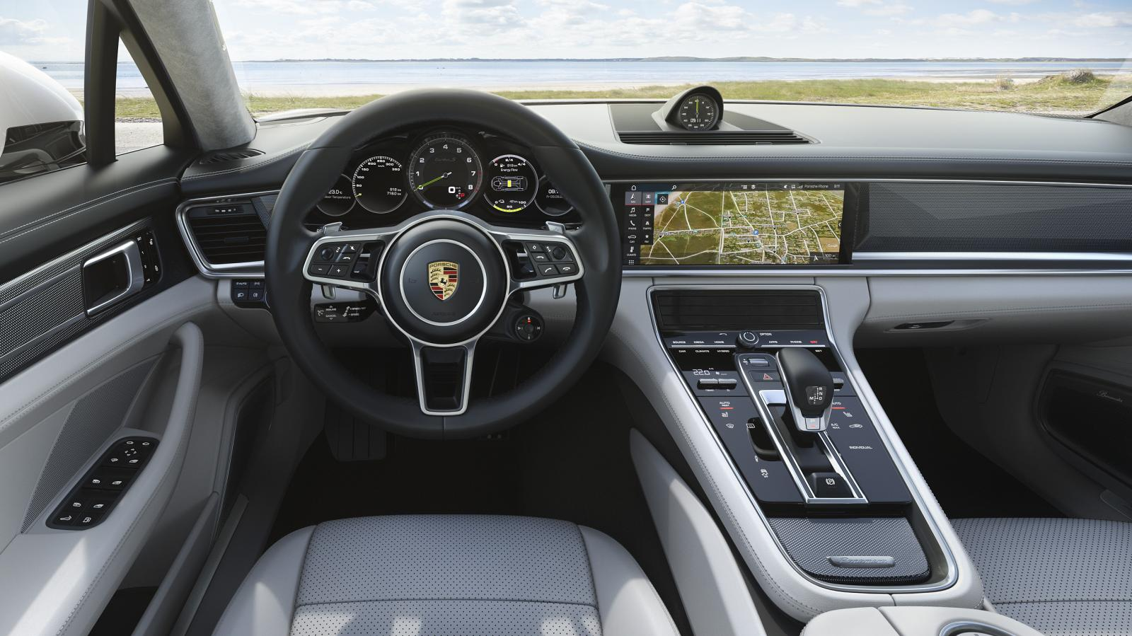 Porsche-Panamera-Turbo-S-E-Hybrid-Sport-Turismo-08