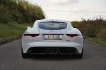 Test-Jaguar-F‑Type-400-Sport-AWD-Coupe- (17)