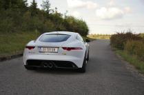 Test-Jaguar-F‑Type-400-Sport-AWD-Coupe- (18)