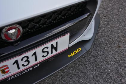 Test-Jaguar-F‑Type-400-Sport-AWD-Coupe- (20)