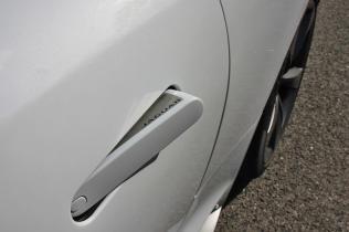 Test-Jaguar-F‑Type-400-Sport-AWD-Coupe- (22)