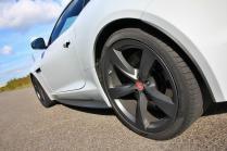 Test-Jaguar-F‑Type-400-Sport-AWD-Coupe- (25)