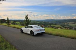 Test-Jaguar-F‑Type-400-Sport-AWD-Coupe- (32)