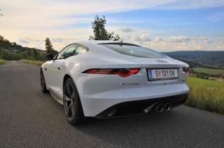 Test-Jaguar-F‑Type-400-Sport-AWD-Coupe- (33)