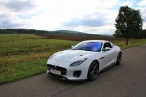 Test-Jaguar-F‑Type-400-Sport-AWD-Coupe- (35)