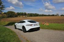 Test-Jaguar-F‑Type-400-Sport-AWD-Coupe- (4)