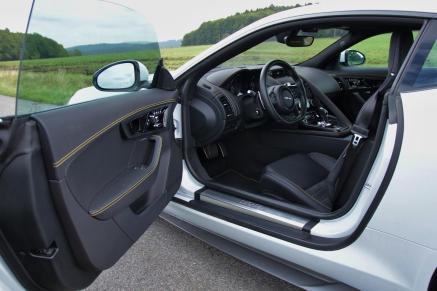 Test-Jaguar-F‑Type-400-Sport-AWD-Coupe- (42)