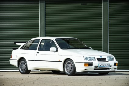 ford-sierra-cosworth-rs500-na-prodej- (1)
