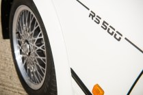 ford-sierra-cosworth-rs500-na-prodej- (17)