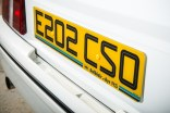 ford-sierra-cosworth-rs500-na-prodej- (19)