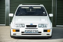 ford-sierra-cosworth-rs500-na-prodej- (2)