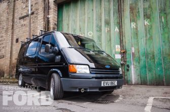 ford-transit-cosworth