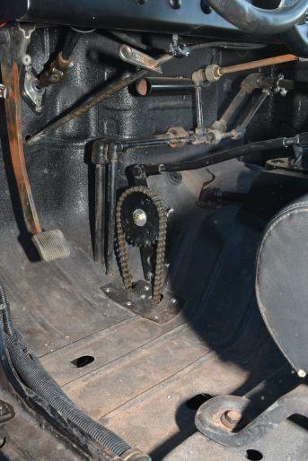 loco-hauk-jeep-wrangler-6x6- (22)