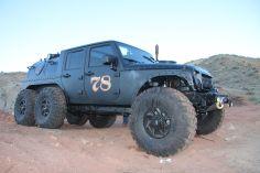 loco-hauk-jeep-wrangler-6x6- (7)