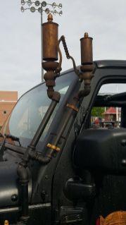 loco-hauk-jeep-wrangler-6x6- (9)