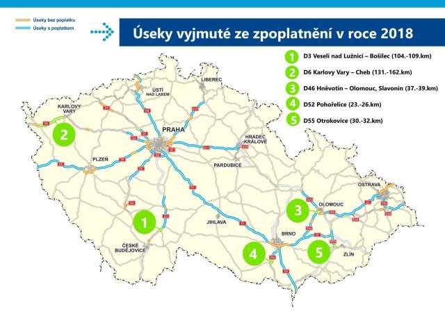 mapa-dalnice-bez-poplatku-od-2018