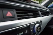 prvni-jizda-test-Audi_A4_g-tron- (16)