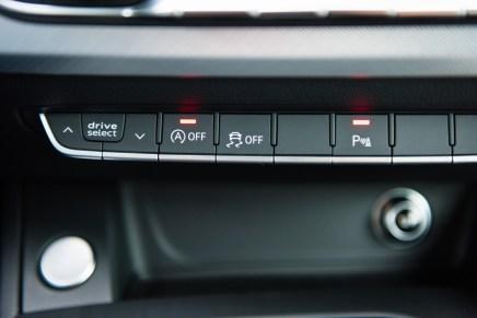prvni-jizda-test-Audi_A4_g-tron- (18)