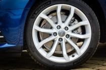 prvni-jizda-test-Audi_A4_g-tron- (4)