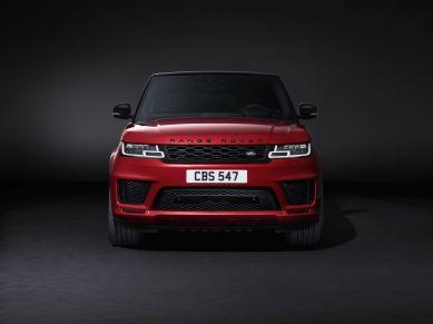 range-rover-sport-my18- (9)