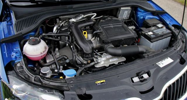 test-skoda-rapid-fl-10-tsi-81-kW