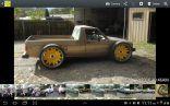 volkswagen-caddy-hot-wheels-04