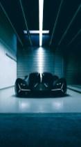 2017-koncept-Lamborghini-Terzo-Millennio-02