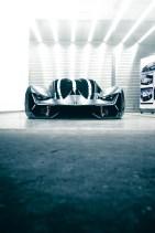 2017-koncept-Lamborghini-Terzo-Millennio-04