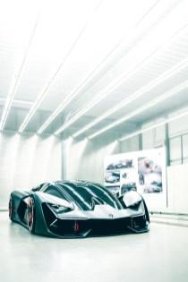 2017-koncept-Lamborghini-Terzo-Millennio-06