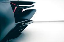 2017-koncept-Lamborghini-Terzo-Millennio-11