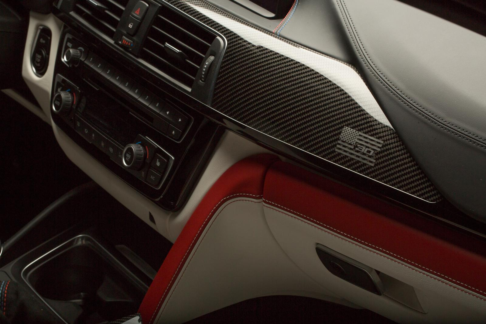 2018-BMW-M3-30-Years-American-Edition- (20)