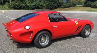 Ferrari-250-GTO-replika-datsun-280Z- (3)
