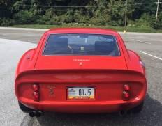 Ferrari-250-GTO-replika-datsun-280Z- (9)