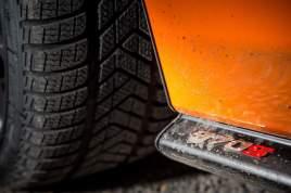 McLaren-Pirelli-MC-Sottozero-III-2