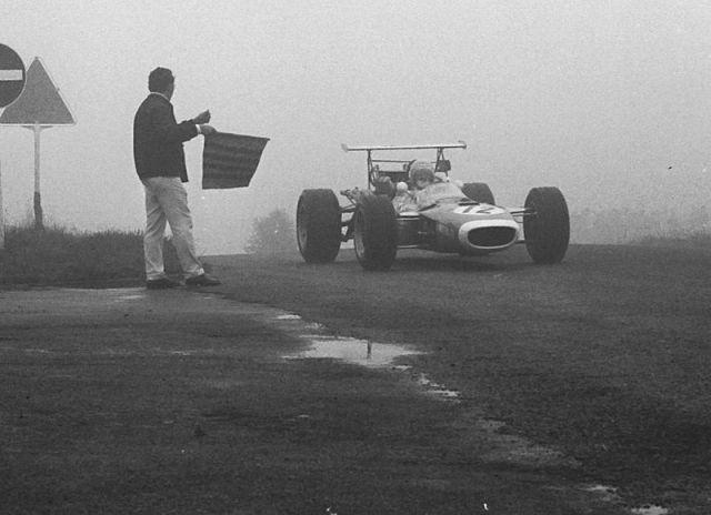 Nurburgring_1968_Beltoise_Matra