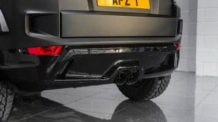 Range-Rover-Evoque-X-Lander_04