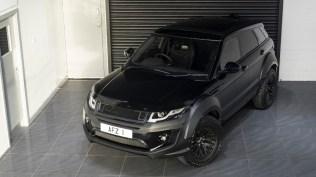 Range-Rover-Evoque-X-Lander_08