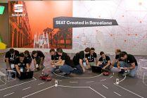 SEAT-Leon-Cristobal-koncept-Smart-City-Expo- (3)